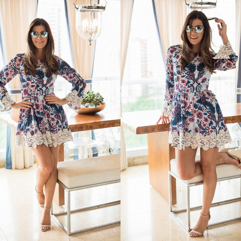 look-do-dia-le-chodraui-multimarcas-yve-boutique-ribeirão-preto