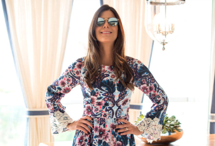 look-do-dia-le-chodraui-multimarcas-yve-boutique-ribeirão-preto12