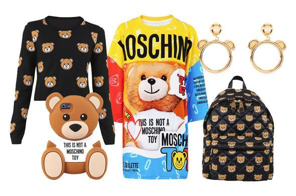moschino-jeremy-scott-fall-capsule-collection-le-chodraui