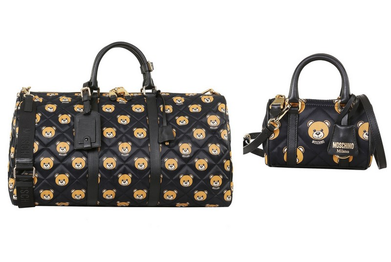 moschino-jeremy-scott-fall-capsule-collection-le-chodraui1