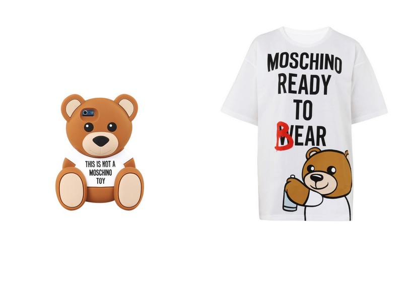moschino-jeremy-scott-fall-capsule-collection-le-chodraui10