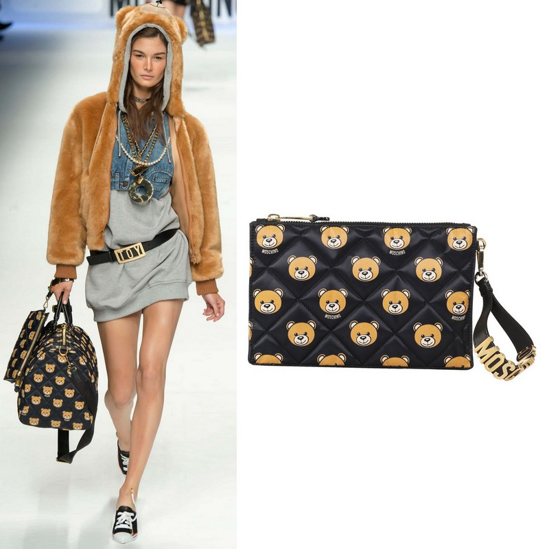 moschino-jeremy-scott-fall-capsule-collection-le-chodraui3
