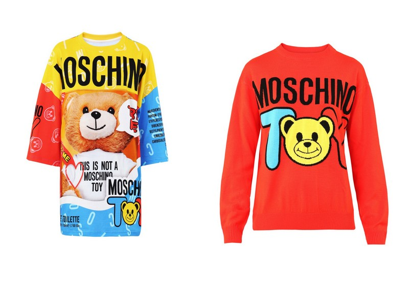moschino-jeremy-scott-fall-capsule-collection-le-chodraui6