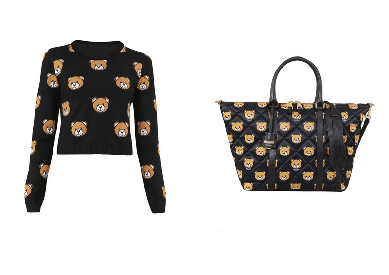 moschino-jeremy-scott-fall-capsule-collection-le-chodraui9