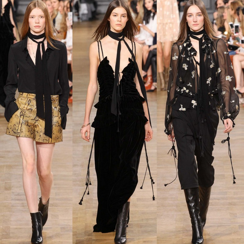 Cholé-paris-fashion-week-le-chodraui-ribeirão-preto10