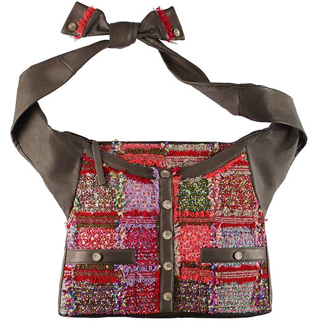Multicoloured-tweed-and-black-leather-Girl-bag.jpg5