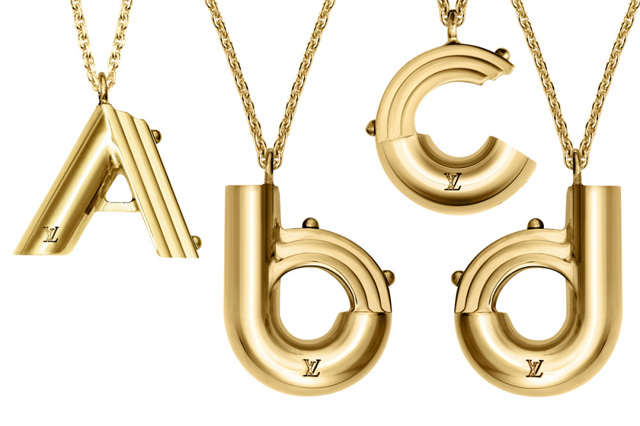 1 Louis-Vuitton-Me-Me-Necklace-abcd-jpg