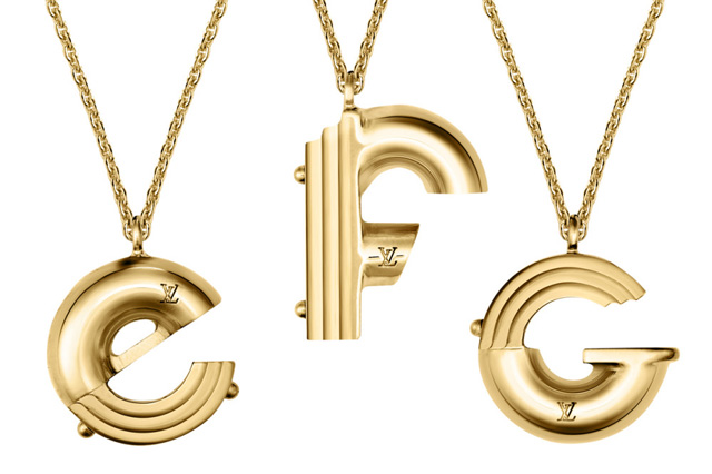 2 Louis-Vuitton-Me-Me-Necklace-efg-