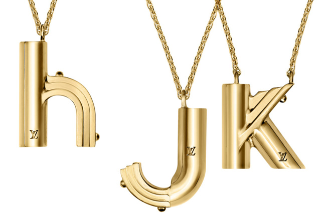 3 Louis-Vuitton-Me-Me-Necklace-hjk-
