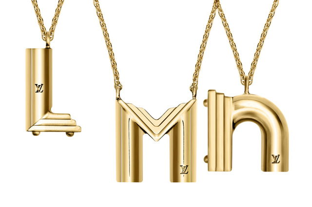 4 Louis-Vuitton-Me-Me-Necklace-lmn-