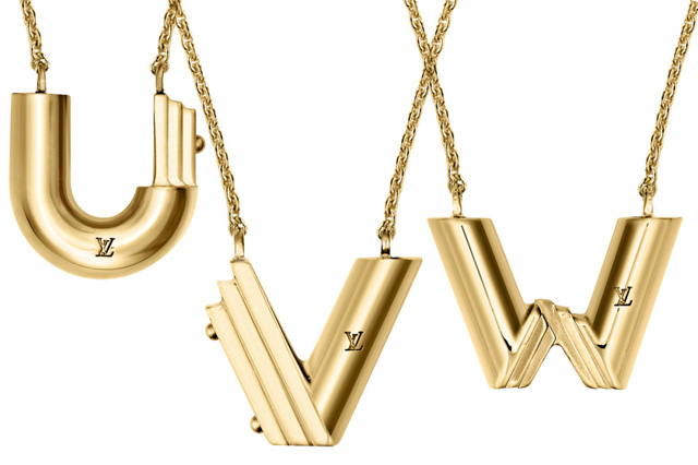 7 Louis-Vuitton-Me-Me-Necklace-uvw-