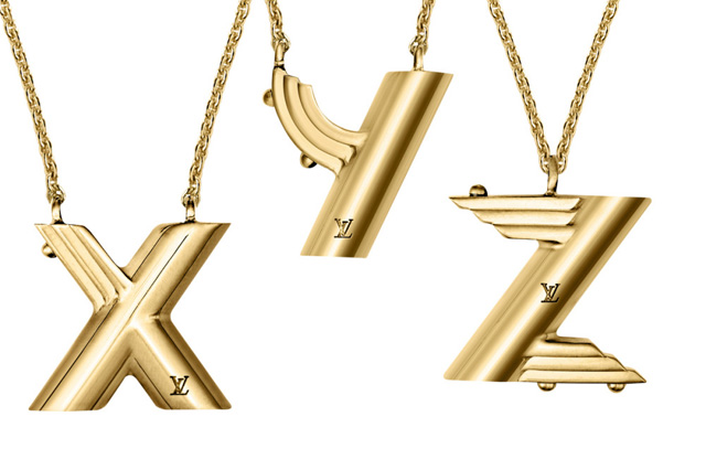 8 Louis-Vuitton-Me-Me-Necklace-xyz-jpg