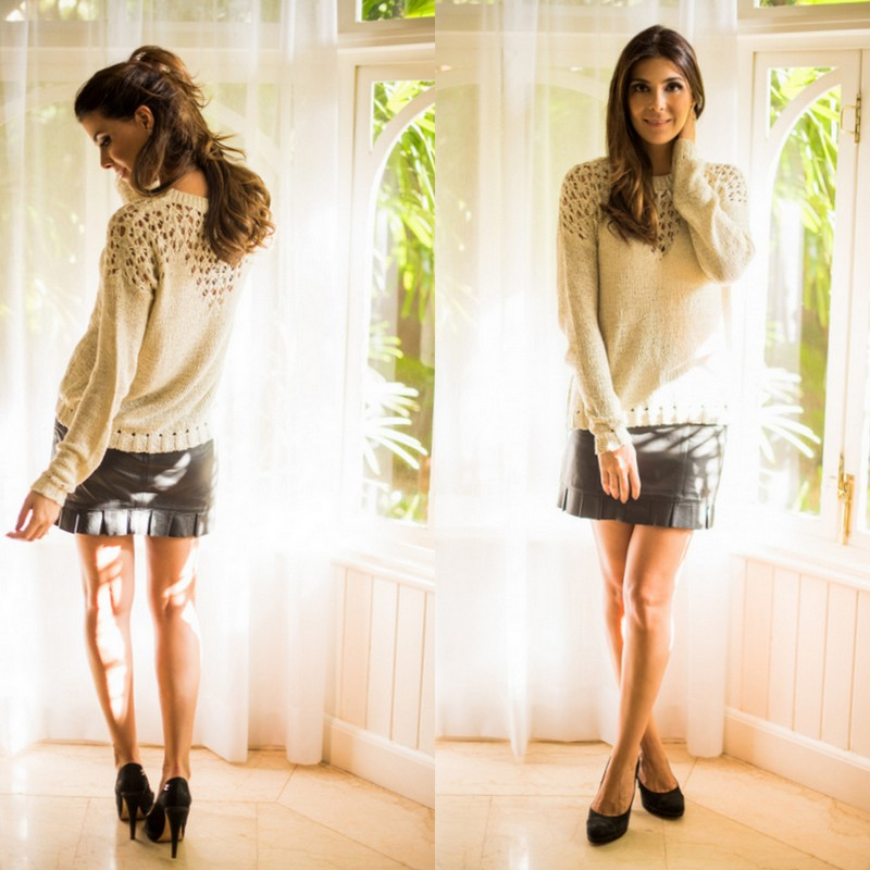look-do-dia-yve-boutique-ribeirão-preto-le-chodraui.jpg4