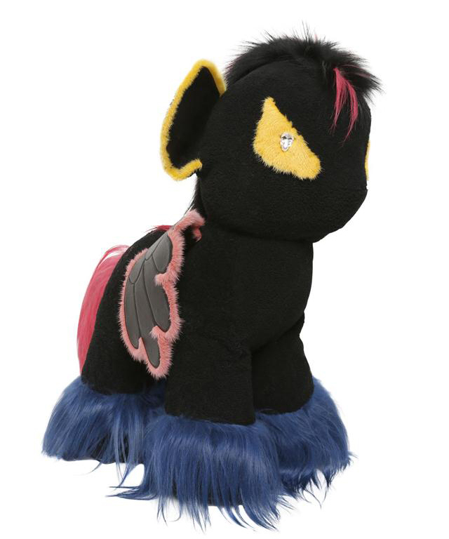 My Little Pony_Fendi
