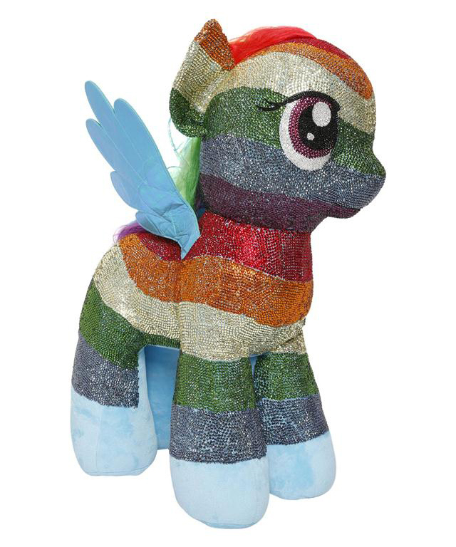 My Little Pony_LuisaViaRoma