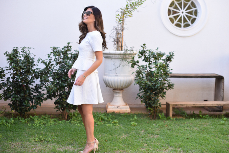 look-total-white-le-chodraui