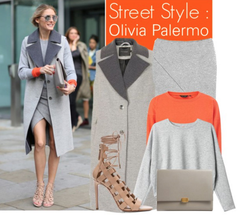 olivia-palermo-outfit