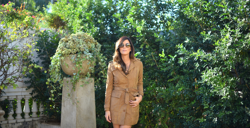 trench-coat-animale-le-chodraui-ribeirão-preto1
