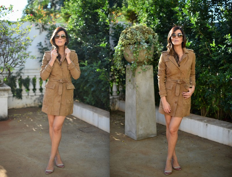 trench-coat-animale-le-chodraui-ribeirão-preto18