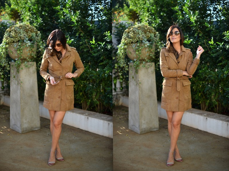 trench-coat-animale-le-chodraui-ribeirão-preto19