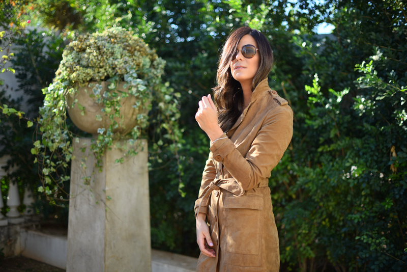 trench-coat-animale-le-chodraui-ribeirão-preto3