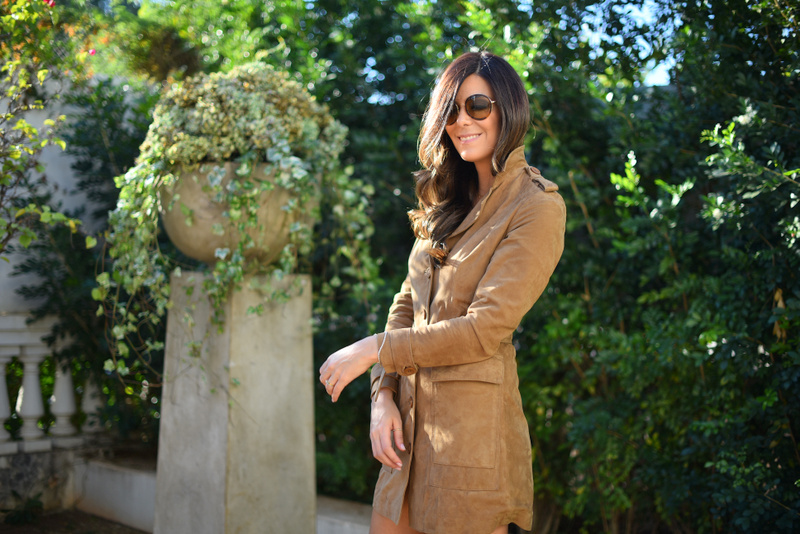 trench-coat-animale-le-chodraui-ribeirão-preto4