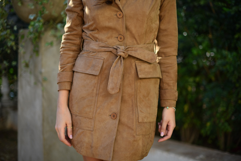 trench-coat-animale-le-chodraui-ribeirão-preto5