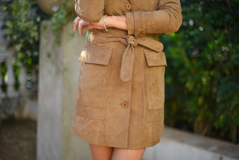 trench-coat-animale-le-chodraui-ribeirão-preto6
