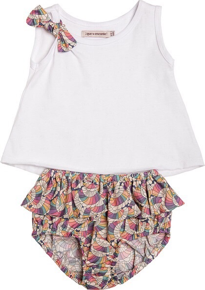4-petit-kids-fashion-ribeirão-preto3