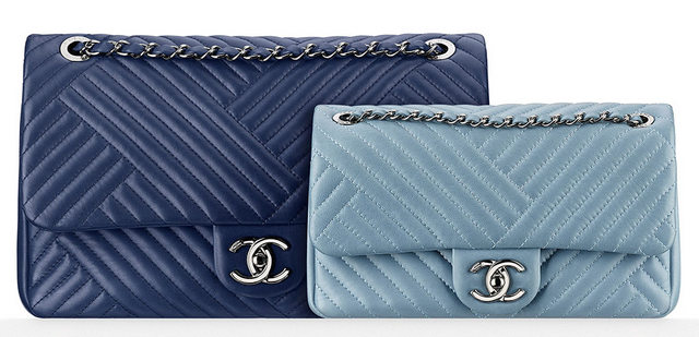 Chanel-Lambskin-Quilted-Flap-Bags-3700-3300