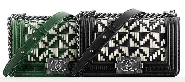Chanel-Woven-Boy-Bags-3700