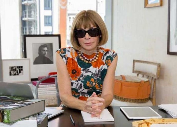 anna-wintour-american-vogue -job-interview-le-chodraui-ribeirão-preto