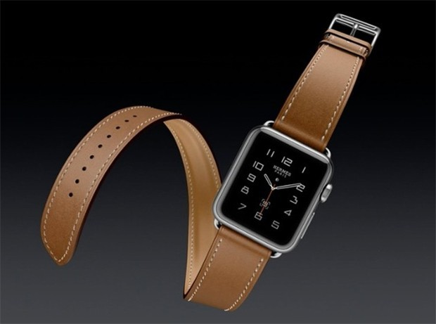 apple-watch-hermes-le-chodraui-ribeirão-preto1