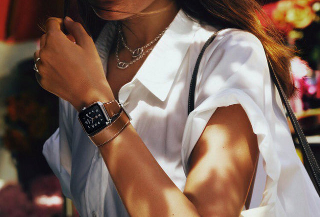 apple-watch-hermes-le-chodraui-ribeirão-preto3