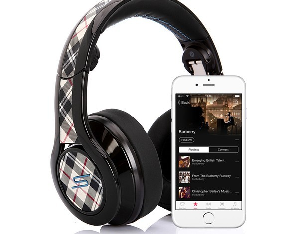 burberry-iphone-apple-music-le-chodraui