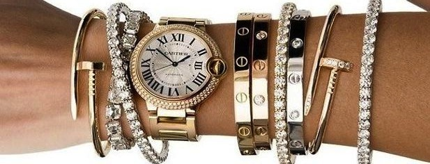 tendência_arm_party_cle_de_cartier_watch_le_chodraui_fashion_blogger_ribeirão_preto1