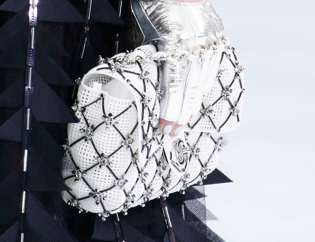 Chanel-Spring-2016-Bags-31