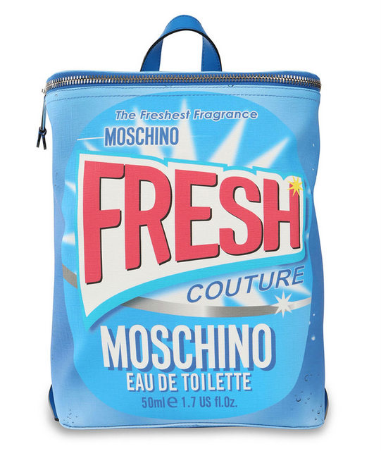 Moschino-Fresh-Couture-Backpack
