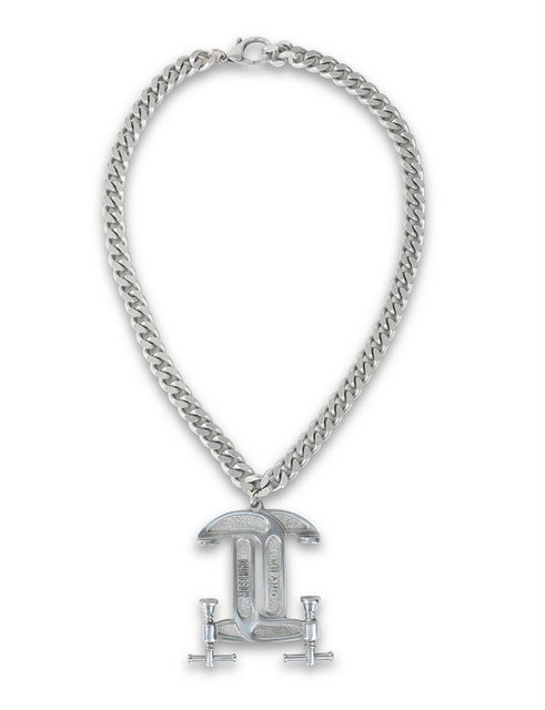 Moschino-Vice-Chain-Necklace
