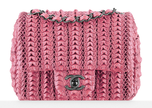 Bolsa-Chanel-Lambskin-Embroidered-Small-Flap-Bag-3200