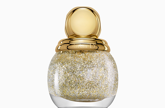esmalte-beleza-beauté-beauty-Diorific-vernis-nail-polish001-State-of-Gold