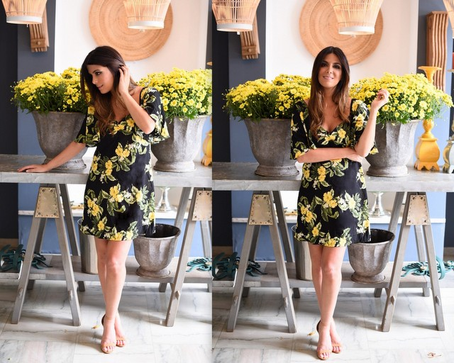look-do-dia-le-chodraui-ribeirão-preto-farm-vestido-floral-flower-print-lis-ha-multimarcas-em-ribeirão-preto-blog-de-moda-it-girl-lifestyle1
