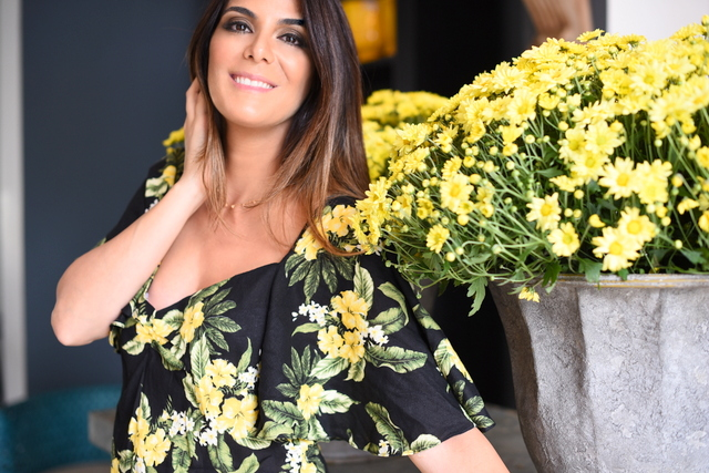 look-do-dia-le-chodraui-ribeirão-preto-farm-vestido-floral-flower-print-lis-ha-multimarcas-em-ribeirão-preto-blog-de-moda-it-girl-lifestyle2