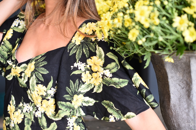 look-do-dia-le-chodraui-ribeirão-preto-farm-vestido-floral-flower-print-lis-ha-multimarcas-em-ribeirão-preto-blog-de-moda-it-girl-lifestyle3