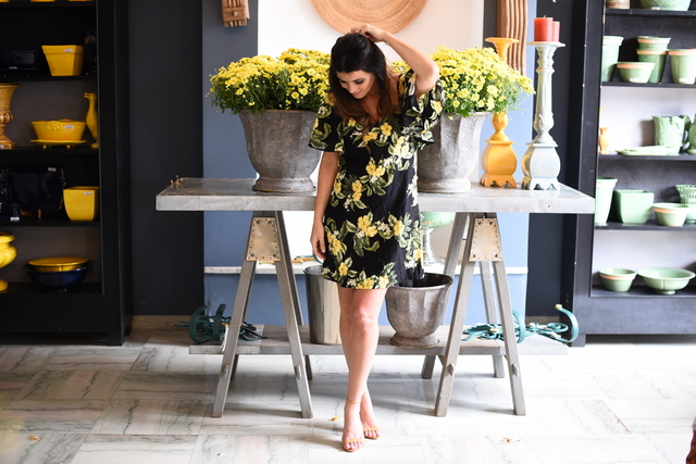 look-do-dia-le-chodraui-ribeirão-preto-farm-vestido-floral-flower-print-lis-ha-multimarcas-em-ribeirão-preto-blog-de-moda-it-girl-lifestyle5