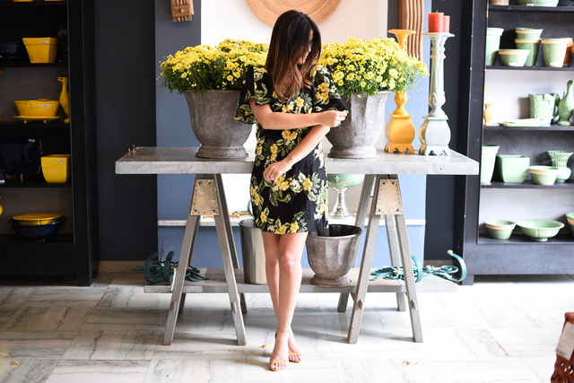 look-do-dia-le-chodraui-ribeirão-preto-farm-vestido-floral-flower-print-lis-ha-multimarcas-em-ribeirão-preto-blog-de-moda-it-girl-lifestyle6