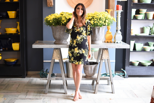 look-do-dia-le-chodraui-ribeirão-preto-farm-vestido-floral-flower-print-lis-ha-multimarcas-em-ribeirão-preto-blog-de-moda-it-girl-lifestyle7