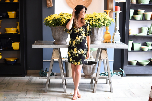 look-do-dia-le-chodraui-ribeirão-preto-farm-vestido-floral-flower-print-lis-ha-multimarcas-em-ribeirão-preto-blog-de-moda-it-girl-lifestyle8