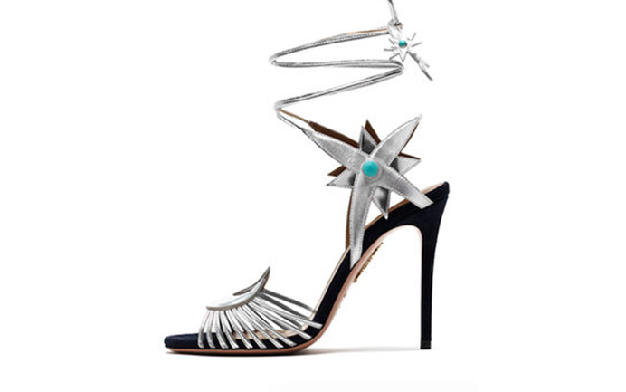 Aquazzura Shoes by Poppy Delevingne1