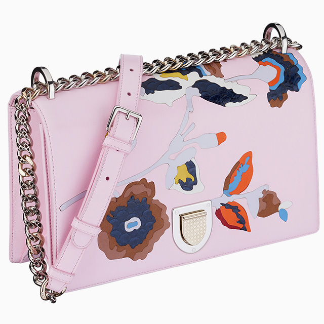 Diorama-bag-in-pink-